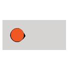 Изработка на сайтове и електронни магазини